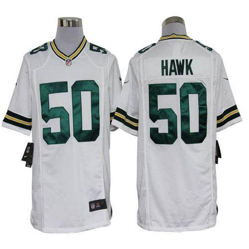 nfl-jerseys-cheap-with-paypal-4296-96
