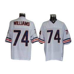 china-nfl-jerseys-bar-4377-33