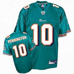 cheap-jerseys-from-China-4392-14