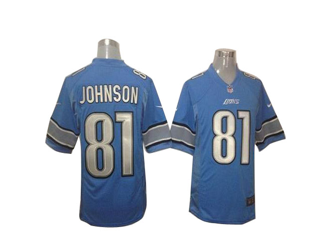 Jimmy-Smith-Discount-jersey-4407-64