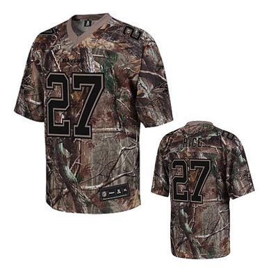 cheap-nfl-football-jersey-youth-size-4431-77