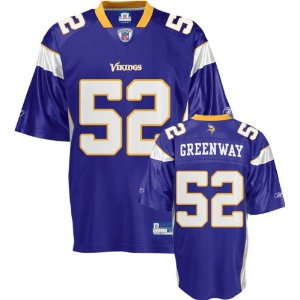 2018-nfl-jerseys-china-reviews-4497-57