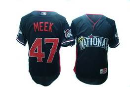 cheap-jerseys-from-China-4545-52
