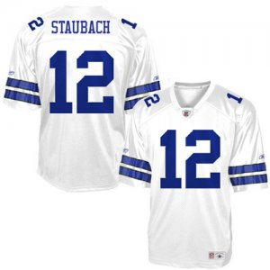 nfl-throwback-jerseys-cheap-lots-4593-71
