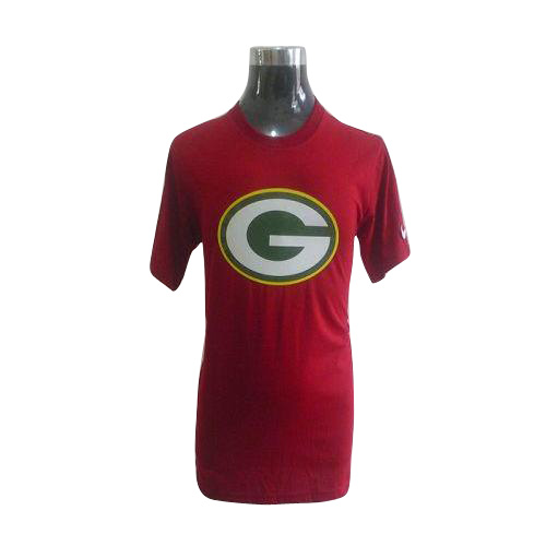 Atlanta-Falcons-third-jersey-4662-77