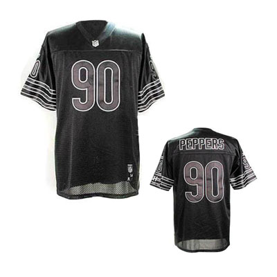 cheap-nfl-jersey-center-us-4671-95