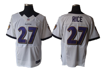 where-to-find-cheap-nfl-jerseys-new-4680-47