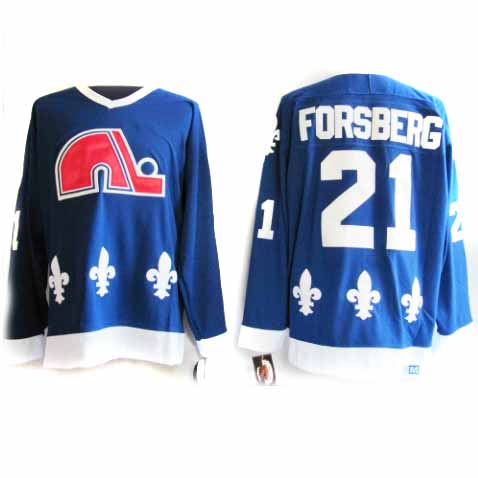 cheap jerseys for sale