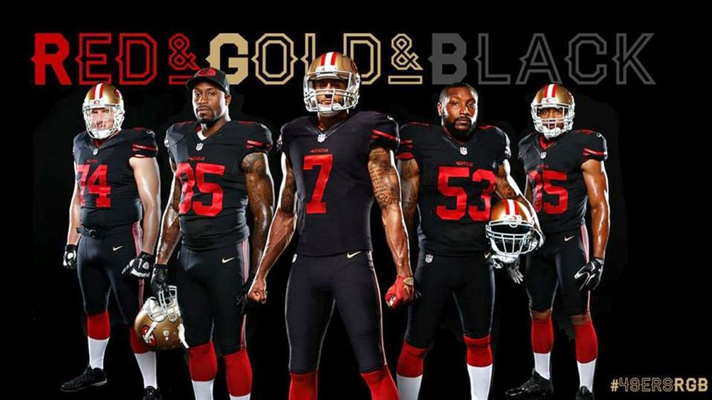 49ers-jersey-2019