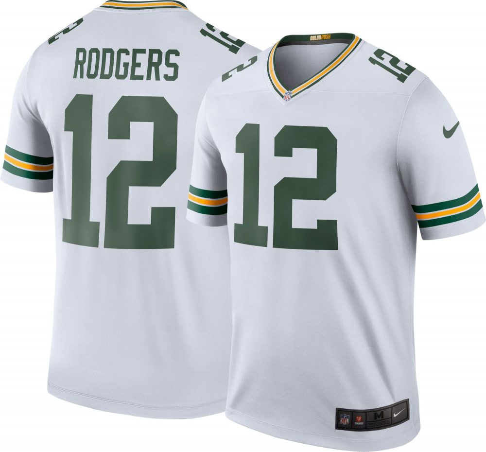 aaron-rodgers-jersey