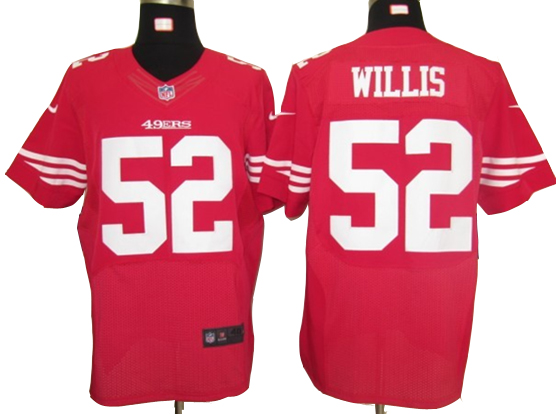 cheap-nfl-jerseys-for-sale-4841-7