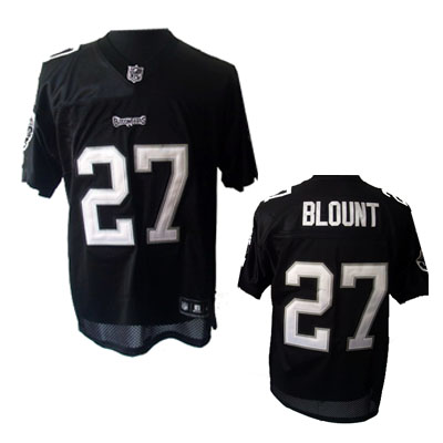 nfl-jerseys-wholesale-price-review-4848-9