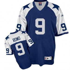 Buffalo-Bills-wholesale-jerseys-4896-37