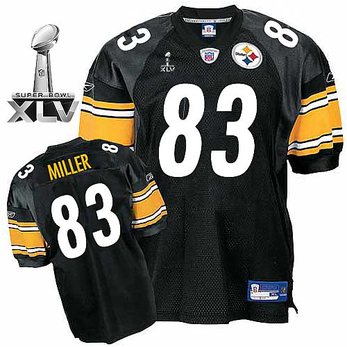 wholesale-mesh-football-jerseys-4926-1